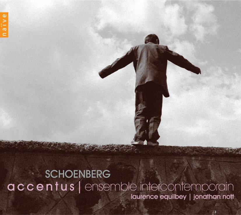 V5008 Schoenberg Accentus.jpg