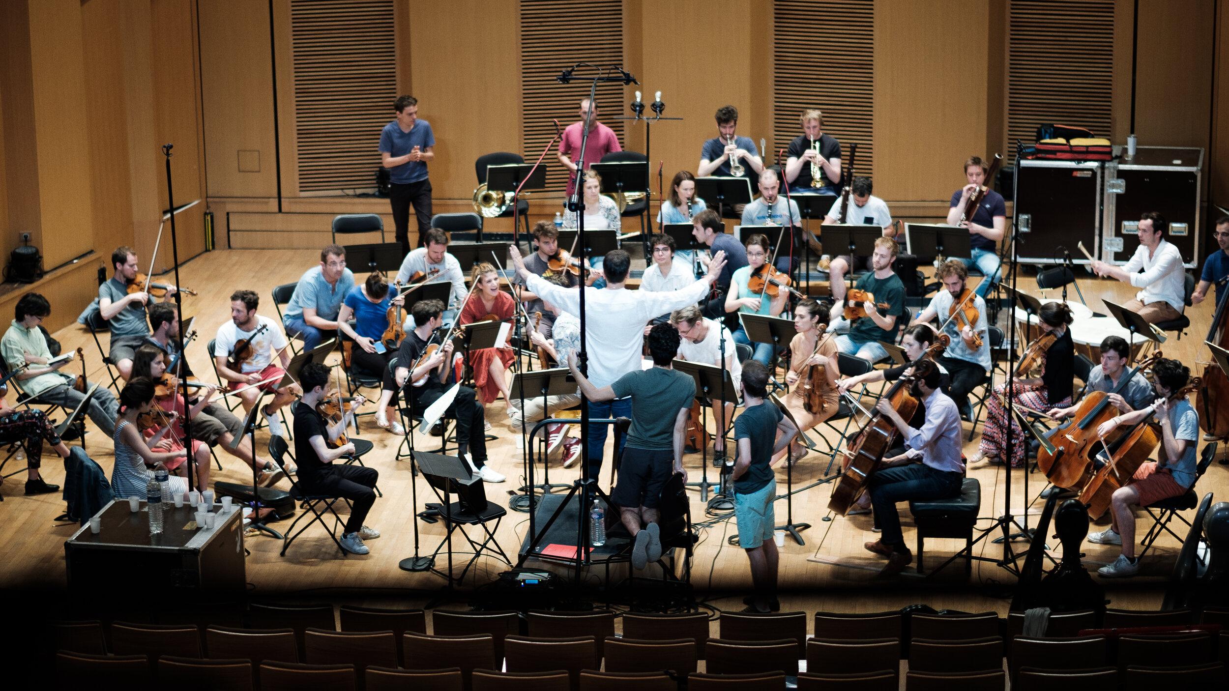 Appassionato-Rec-Mozart-68.jpg