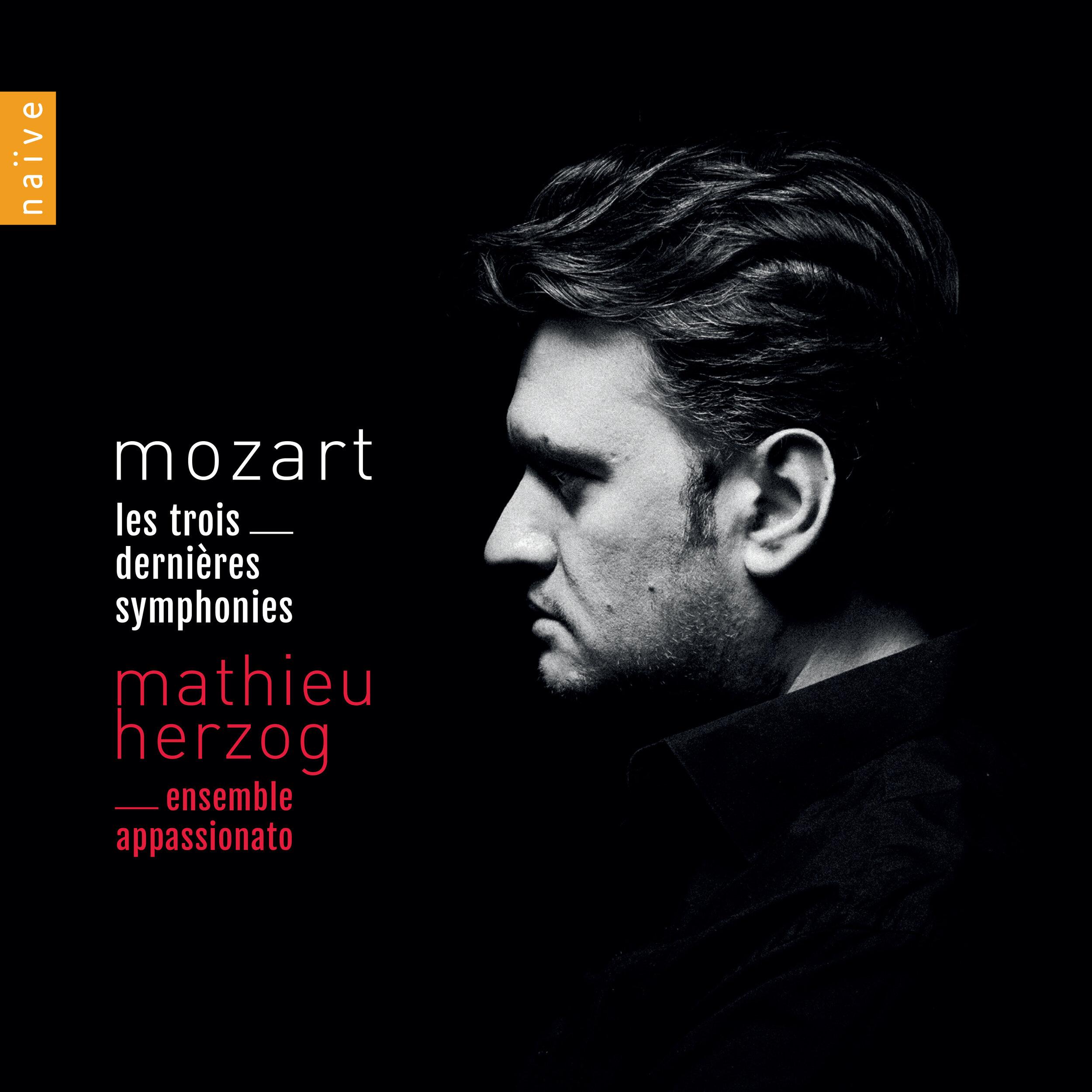 V5457 K Mozart Herzog Ensemble Appassionato - 3000x3000.jpg