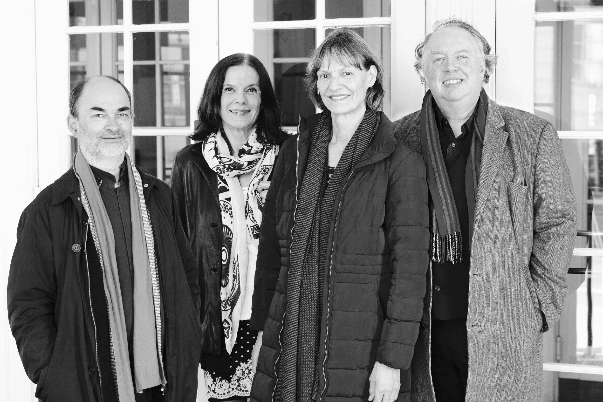 Quatuor Mosa?ques ? Joachim Baumann 1.jpg
