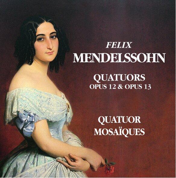 E8622 Mendelssohn Mosaiques.jpg