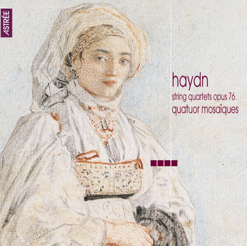 E8665 K Haydn Mosa?ques.jpg
