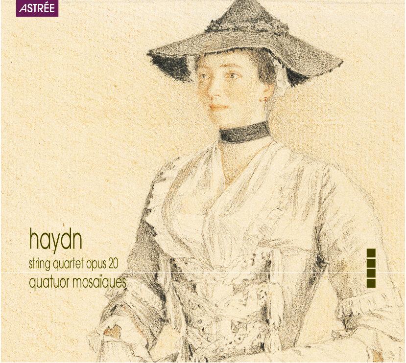 E8802 Haydn Mosa?ques.jpg