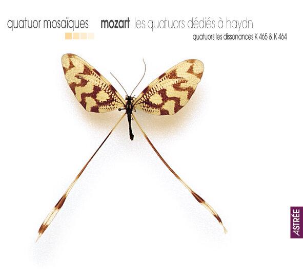 E8845 Mosa?ques Mozart.jpg