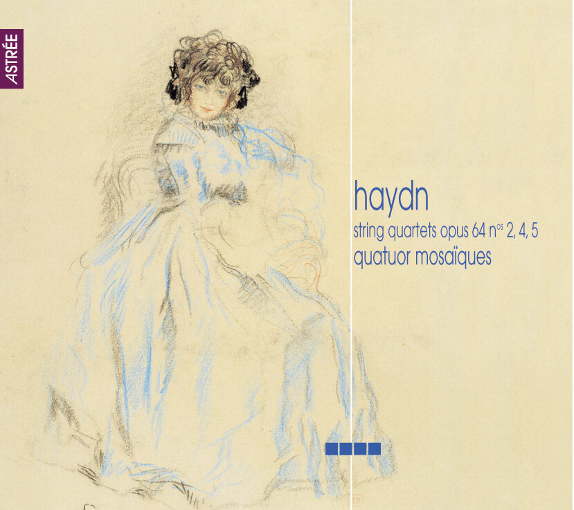 E8875 Mosa?ques Haydn.jpg