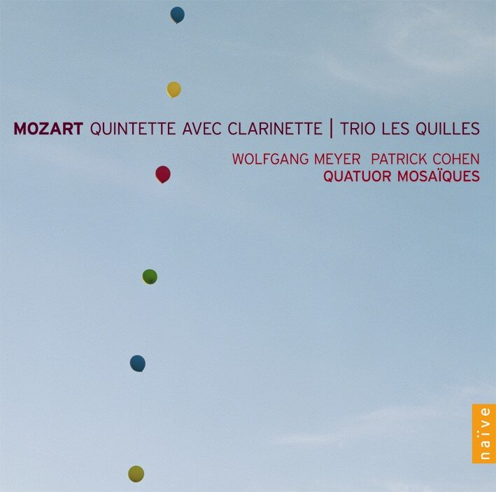 V5059 K CD cat Mozart quintette clarinette1.jpg