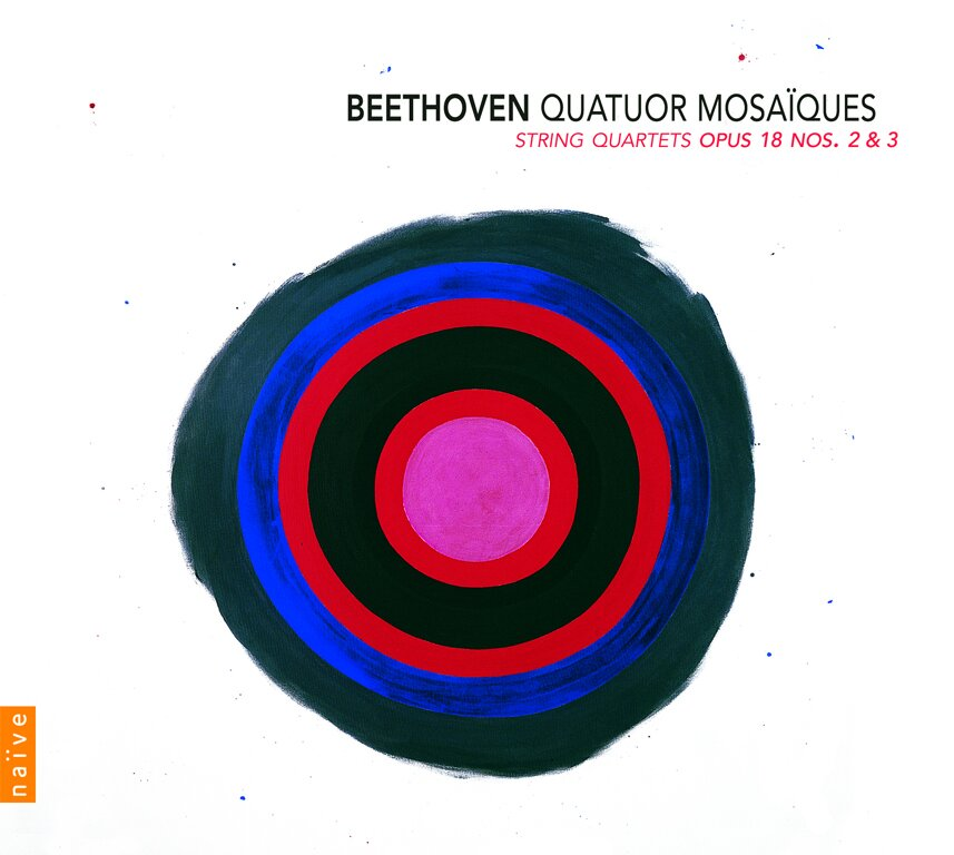 E8902 Beethoven Mosaiques.jpg