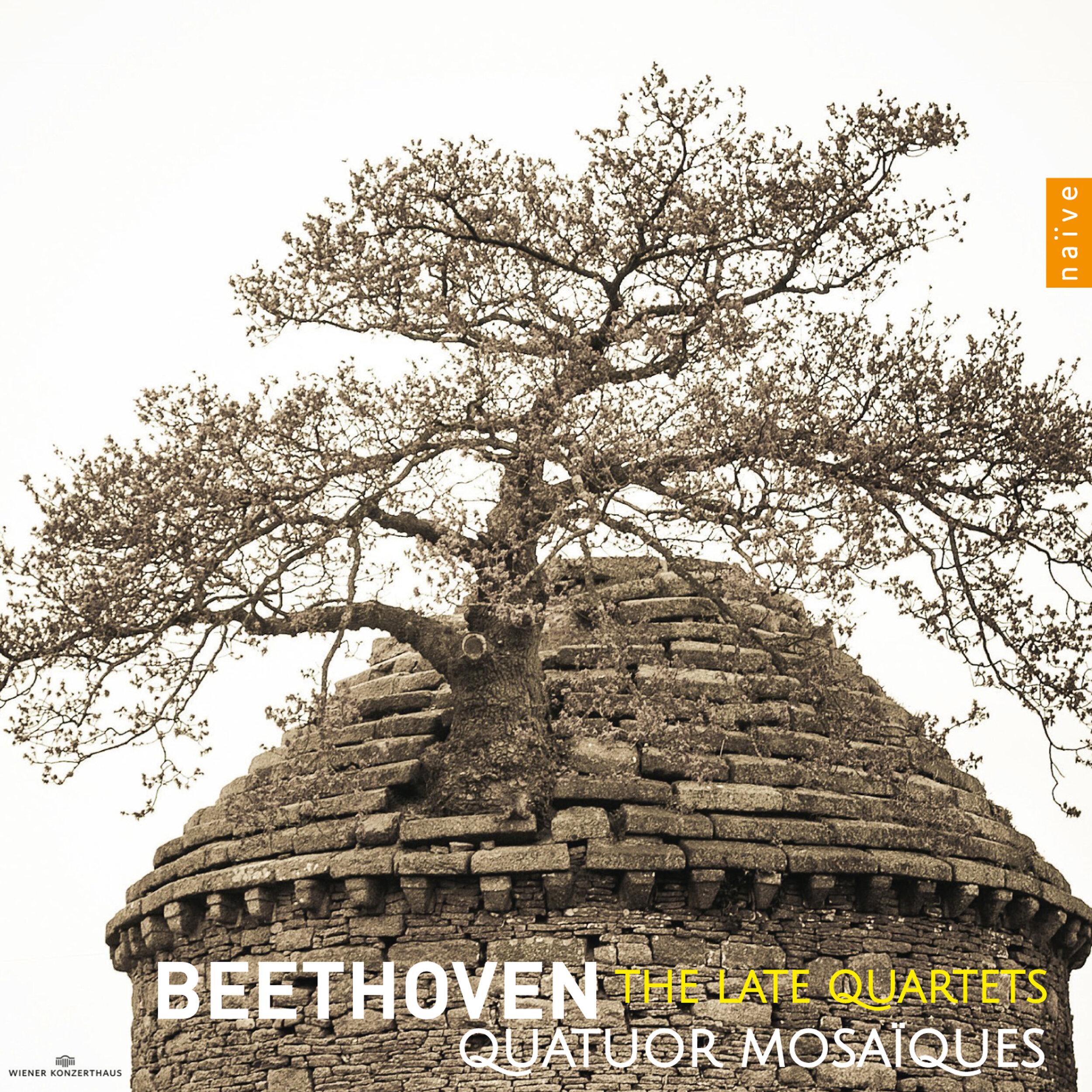 V5445 Beethoven late quartets Quatuor Mosa?ques 3000x3000.jpg