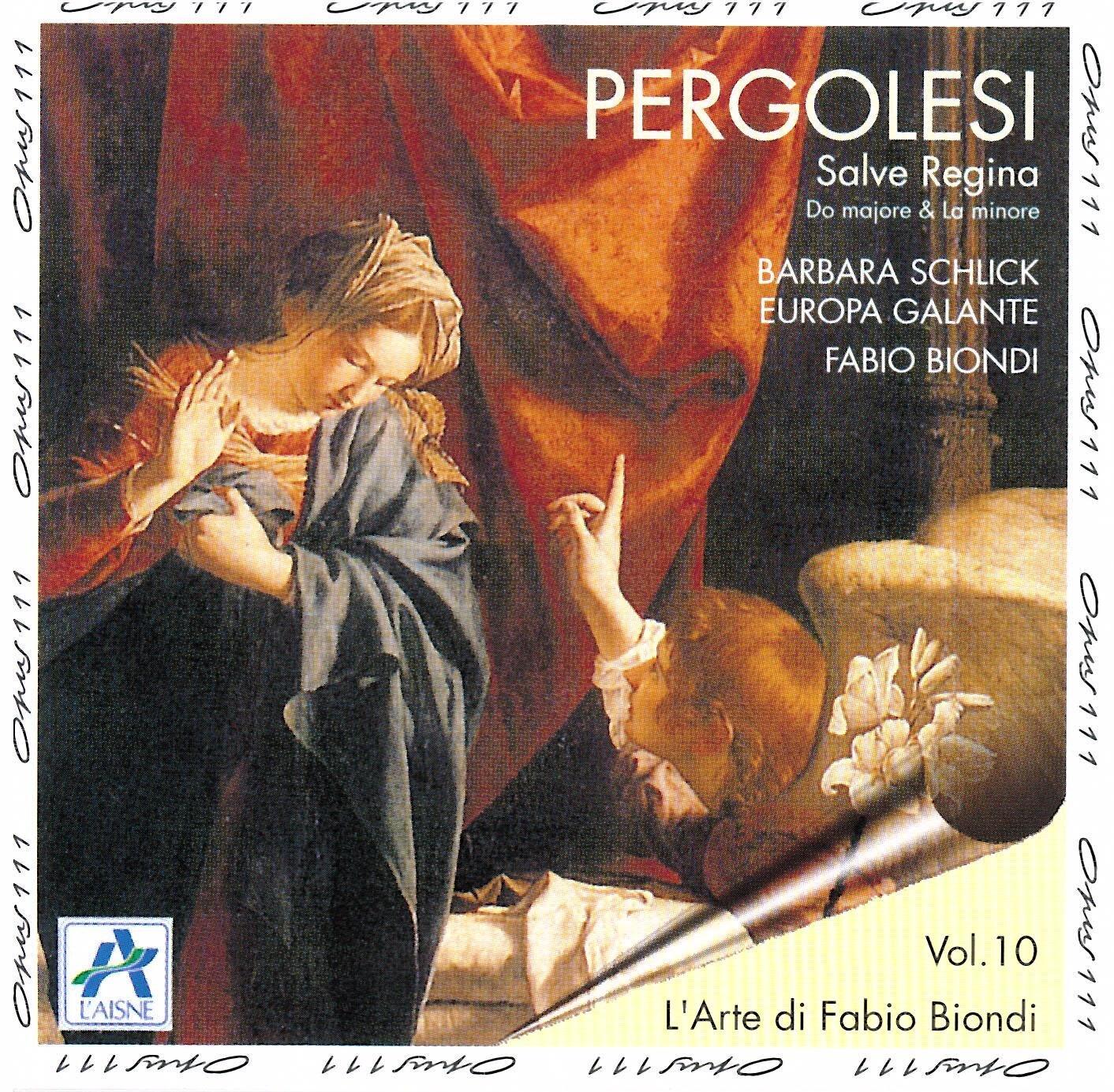 OP3088 Pergolesi Biondi LR.jpg