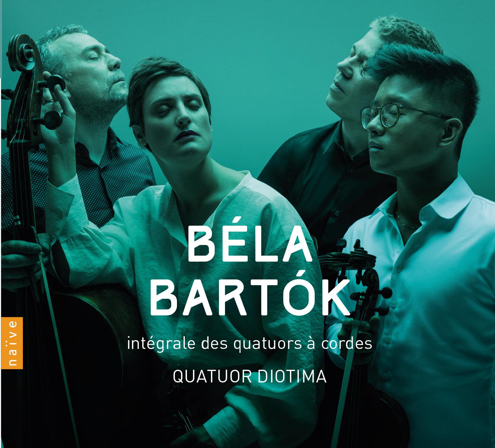 V5452 Bartok Quatuor Diotima.jpg