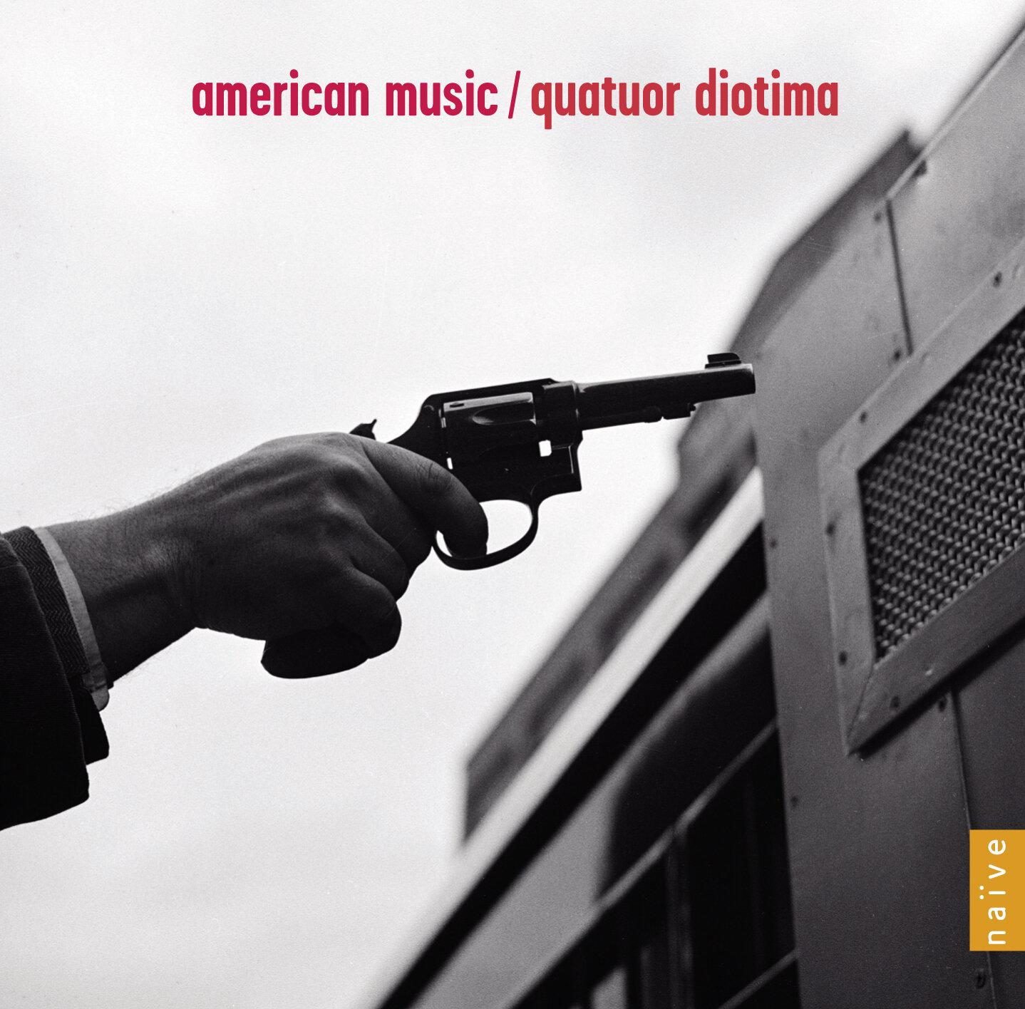 V5272 K American Music Quatuor Diotima.jpg