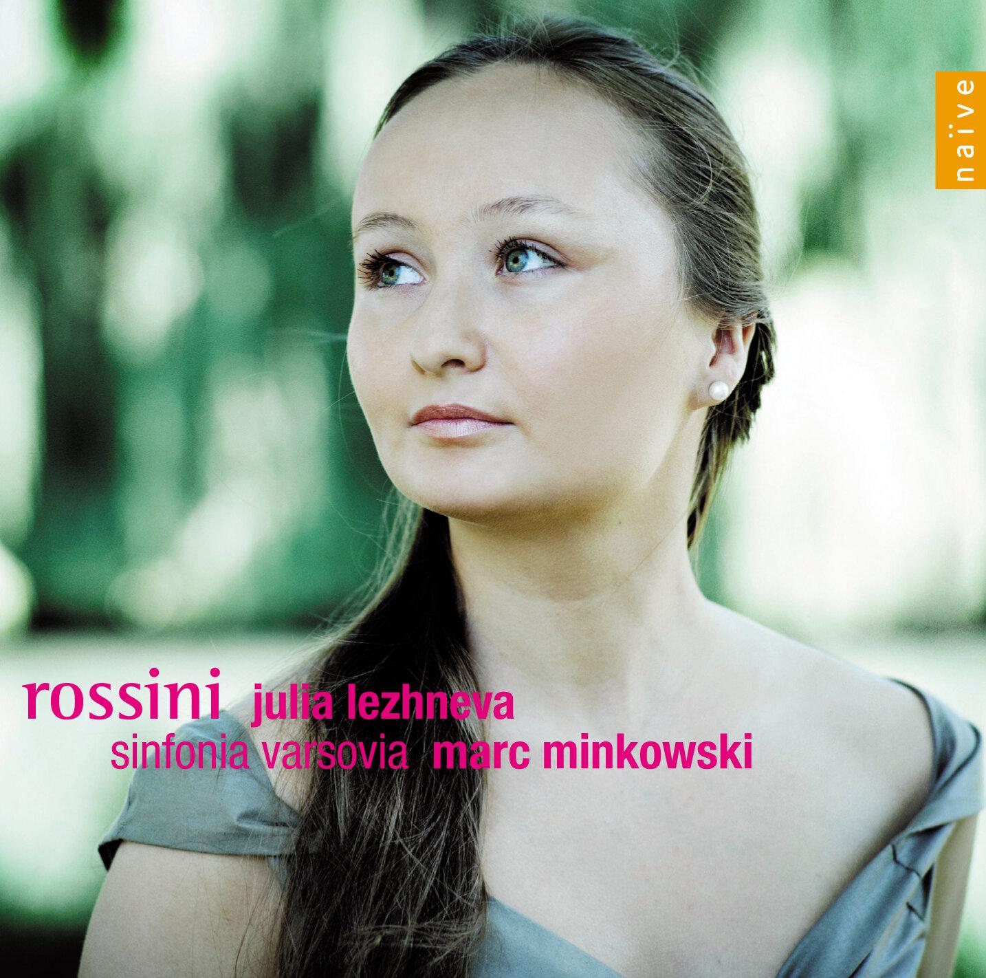 V5221 K Rossini Lezhneva.jpg