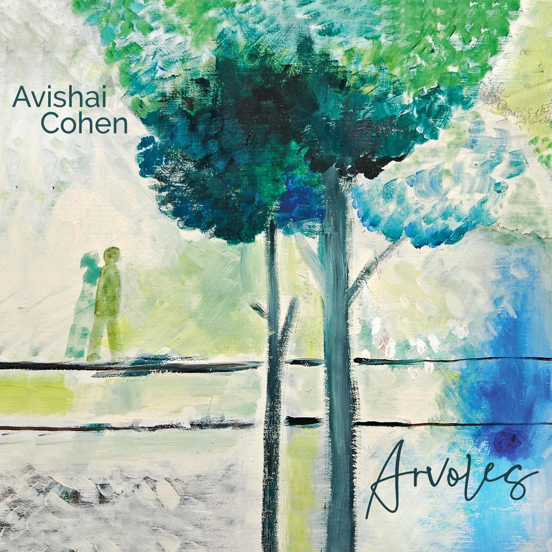 Arvoles (2019)