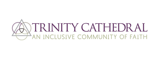 trinity-cathedral.png