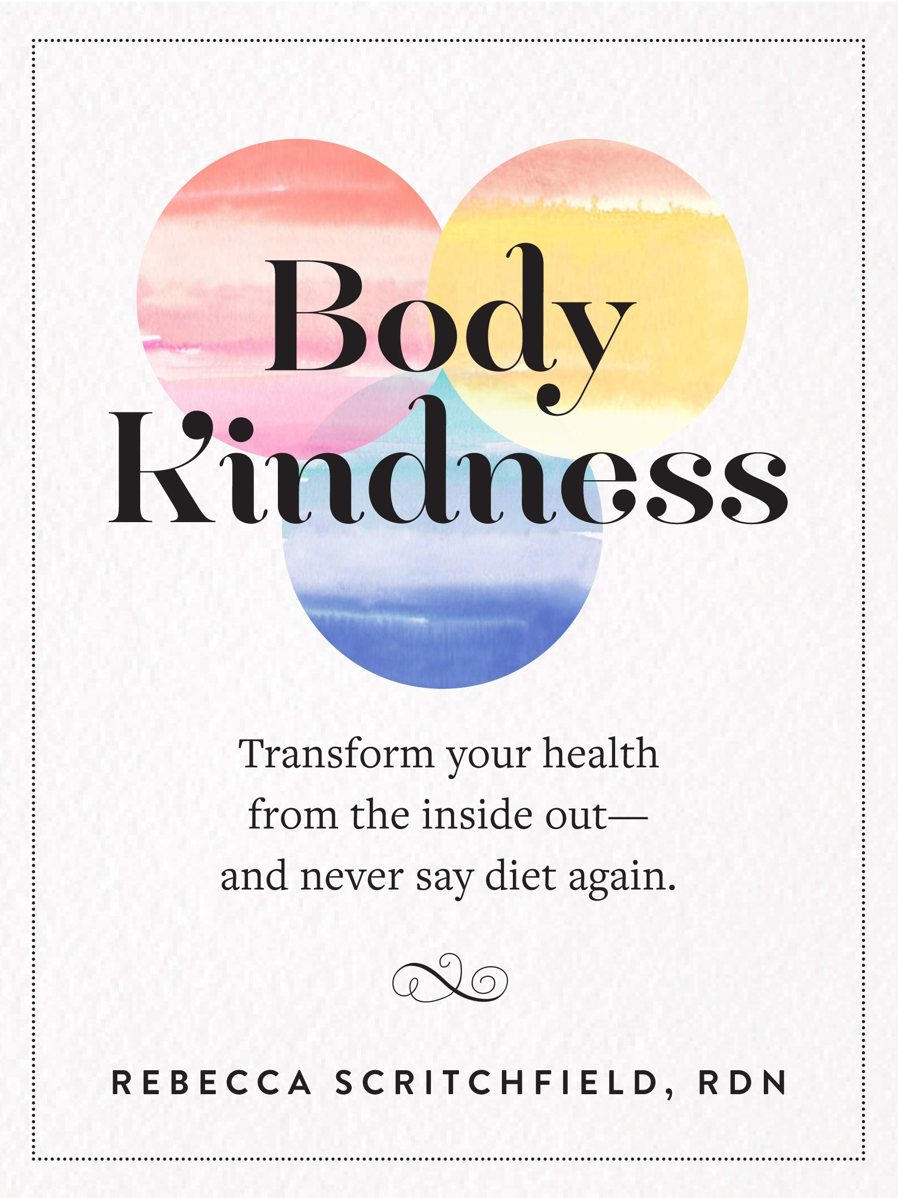 body kindness.jpg