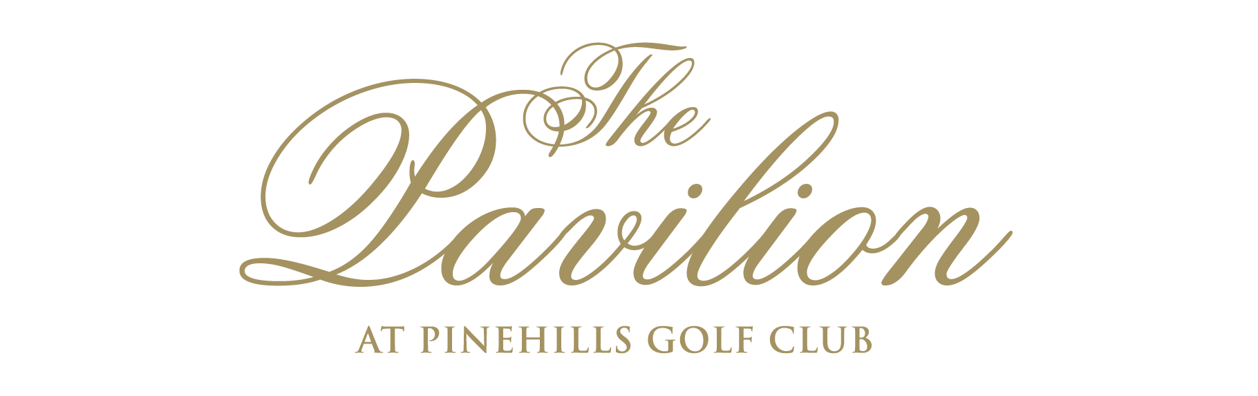 Pavilion-at-Pinehills-Logo.png