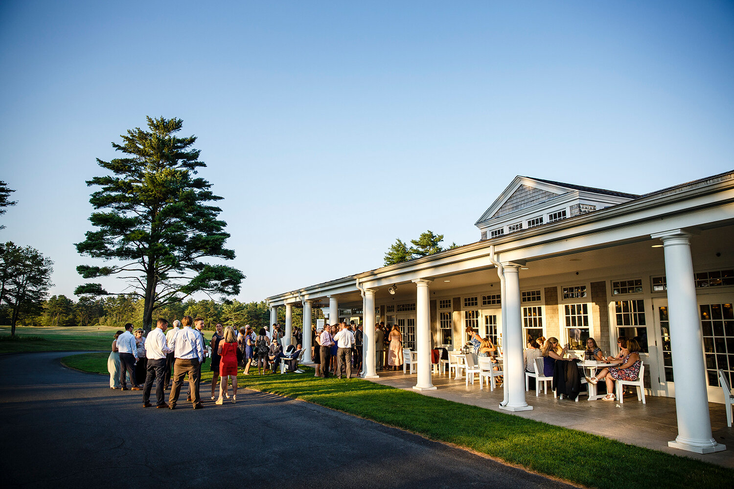 Pinehills-Pavilion-Wedding-Cocktail-Hour.jpg