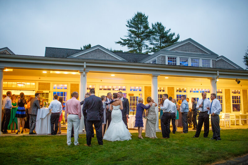 Pinehills-Pavilion-Wedding-Reception-Golf-Course.jpg