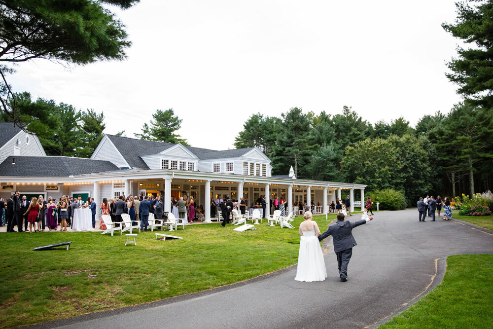 Pinehills-Pavilion-Wedding-Reception-Lawn.jpg