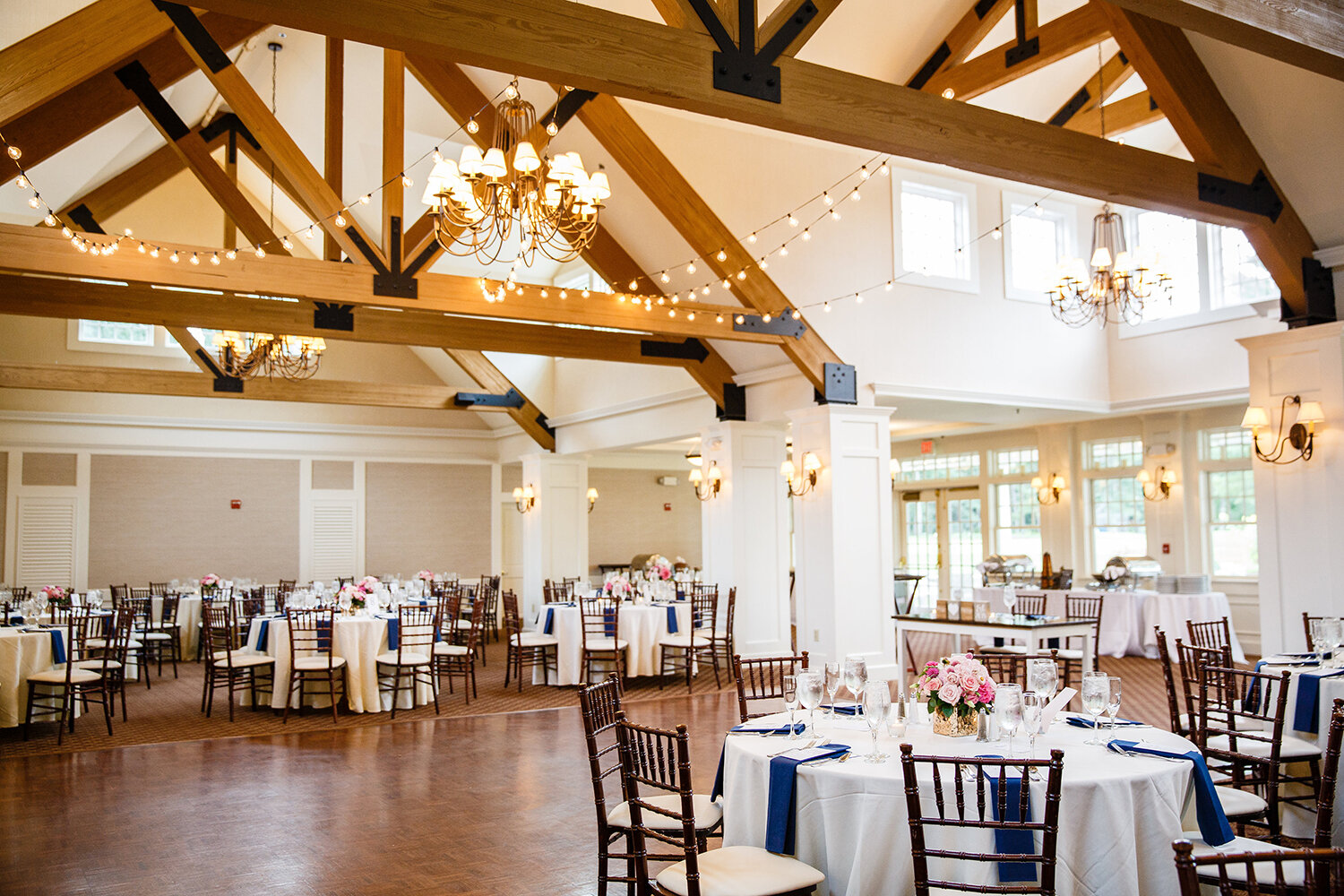 Pinehills-Pavilion-Private-Events.jpg
