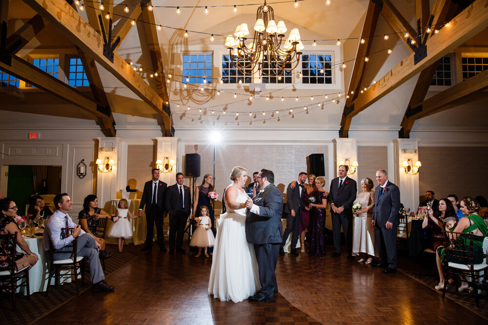 Pinehills-Pavilion-Wedding-Couple-Dance.jpg