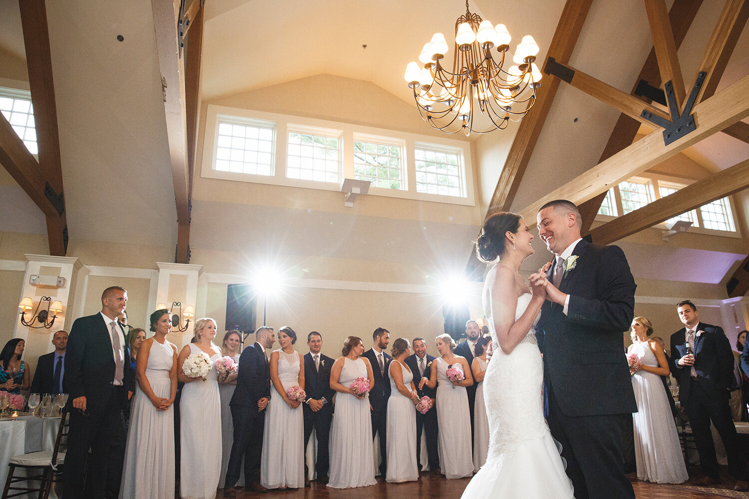 Pinehills-Pavilion-Wedding-Dance.jpg