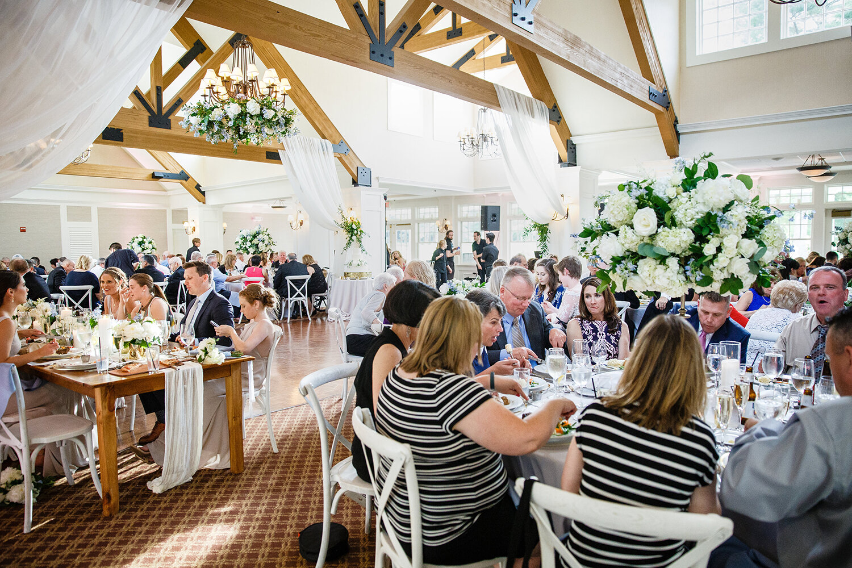 Pinehills-Pavilion-Reception-Wedding.jpg