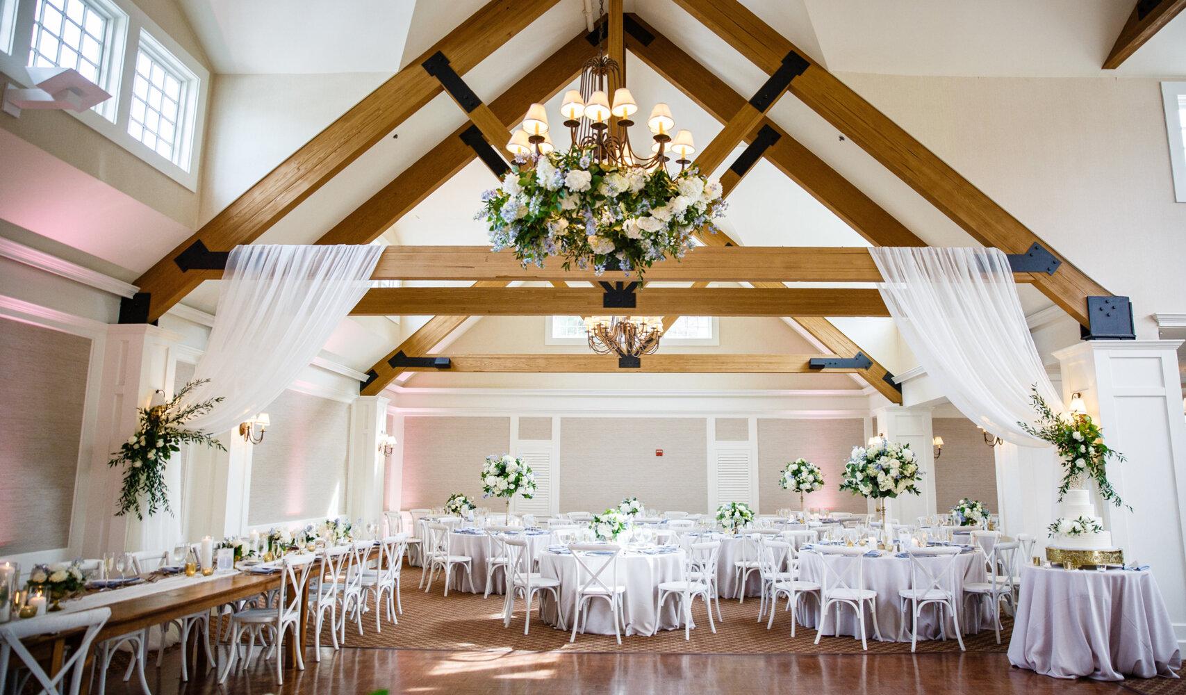 Pinehills-Pavilion-Wedding-Reception-Details.jpg
