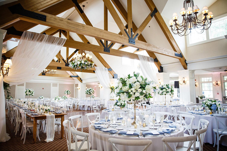 Pinehills-Pavilion-Wedding-Reception.jpg