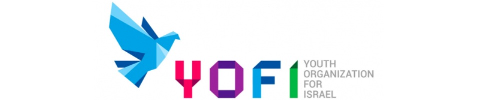 YOFI_E-Board_2018-2019.jpg