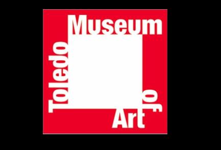 Toledo Museum of Art: Peristyle Theater