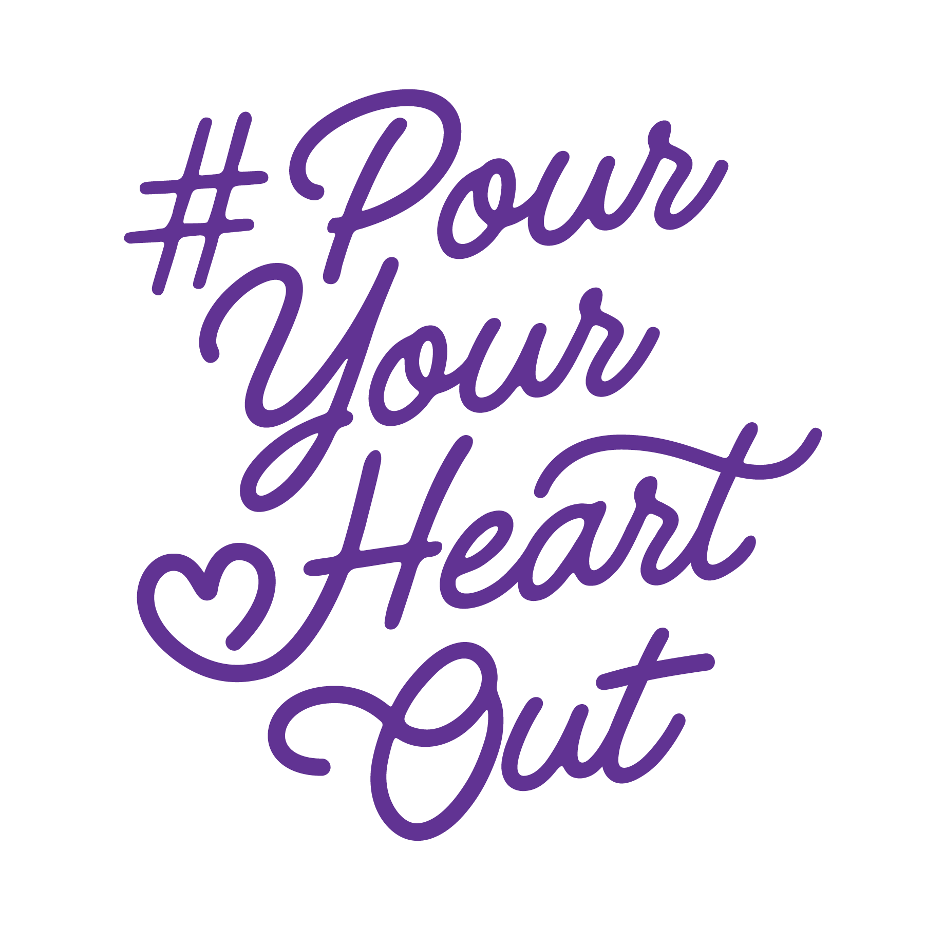 PourYourHeartOut_Stacked_Purple_RGB.png
