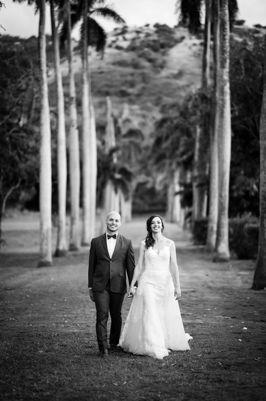 The Gorum Wedding-438.jpg