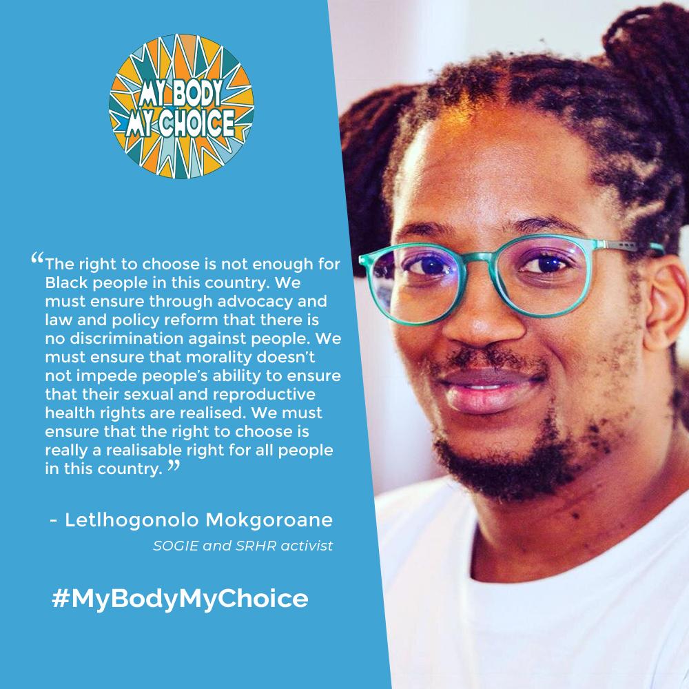 Lehlogonolo-Mokgoroane.jpg