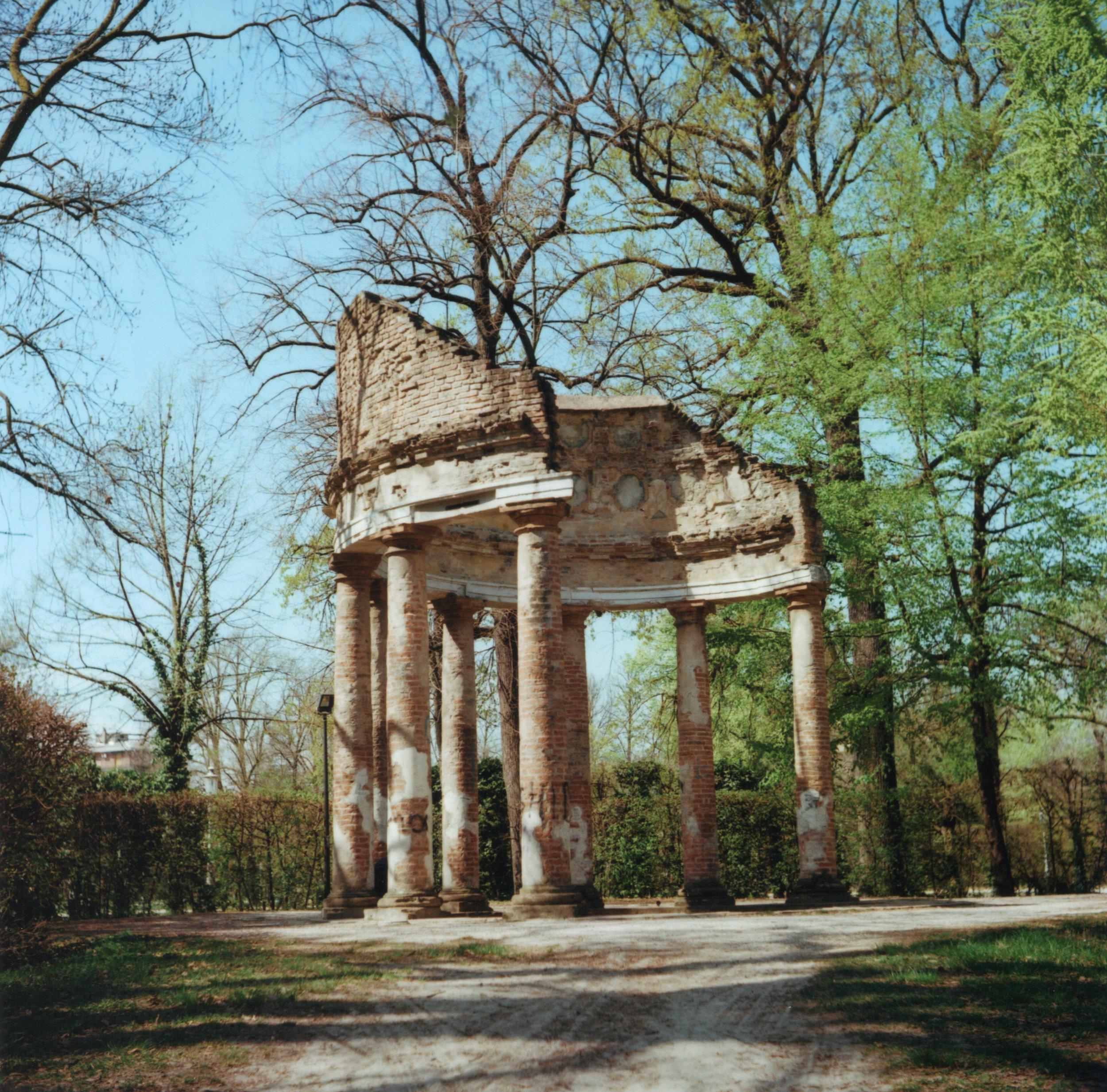 Il Parco Ducale Parma.jpg