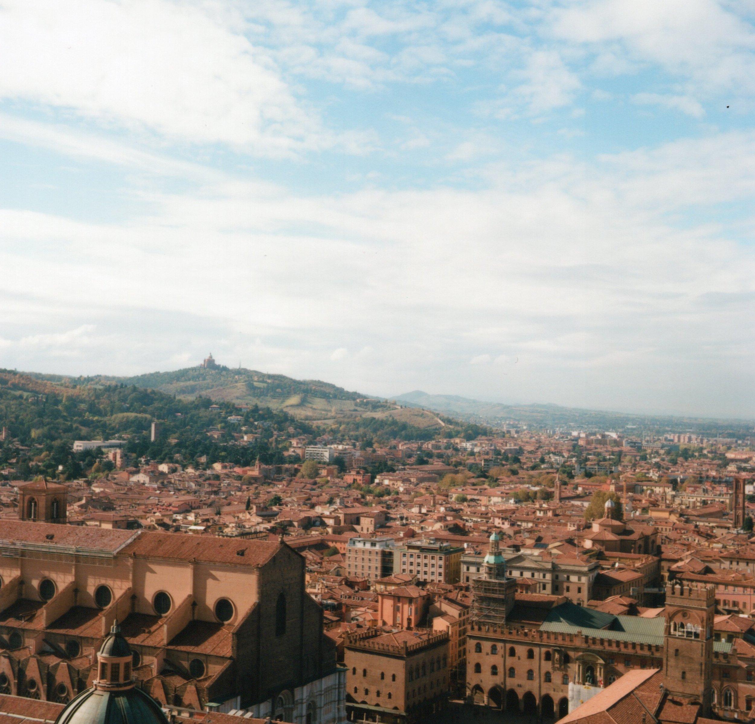 Bologna View f16 125th sec.jpg