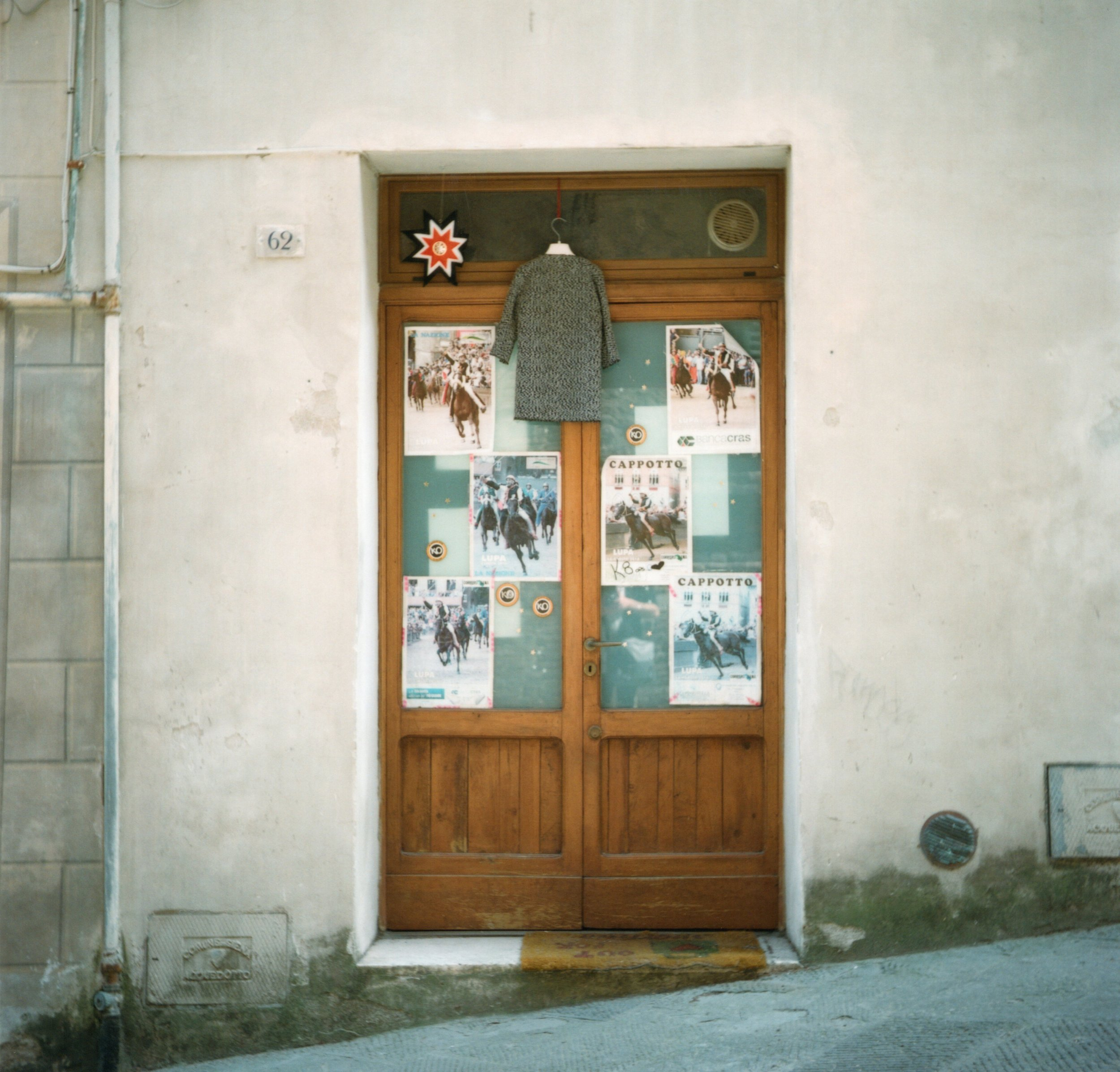 Doorway f4 125th.jpg