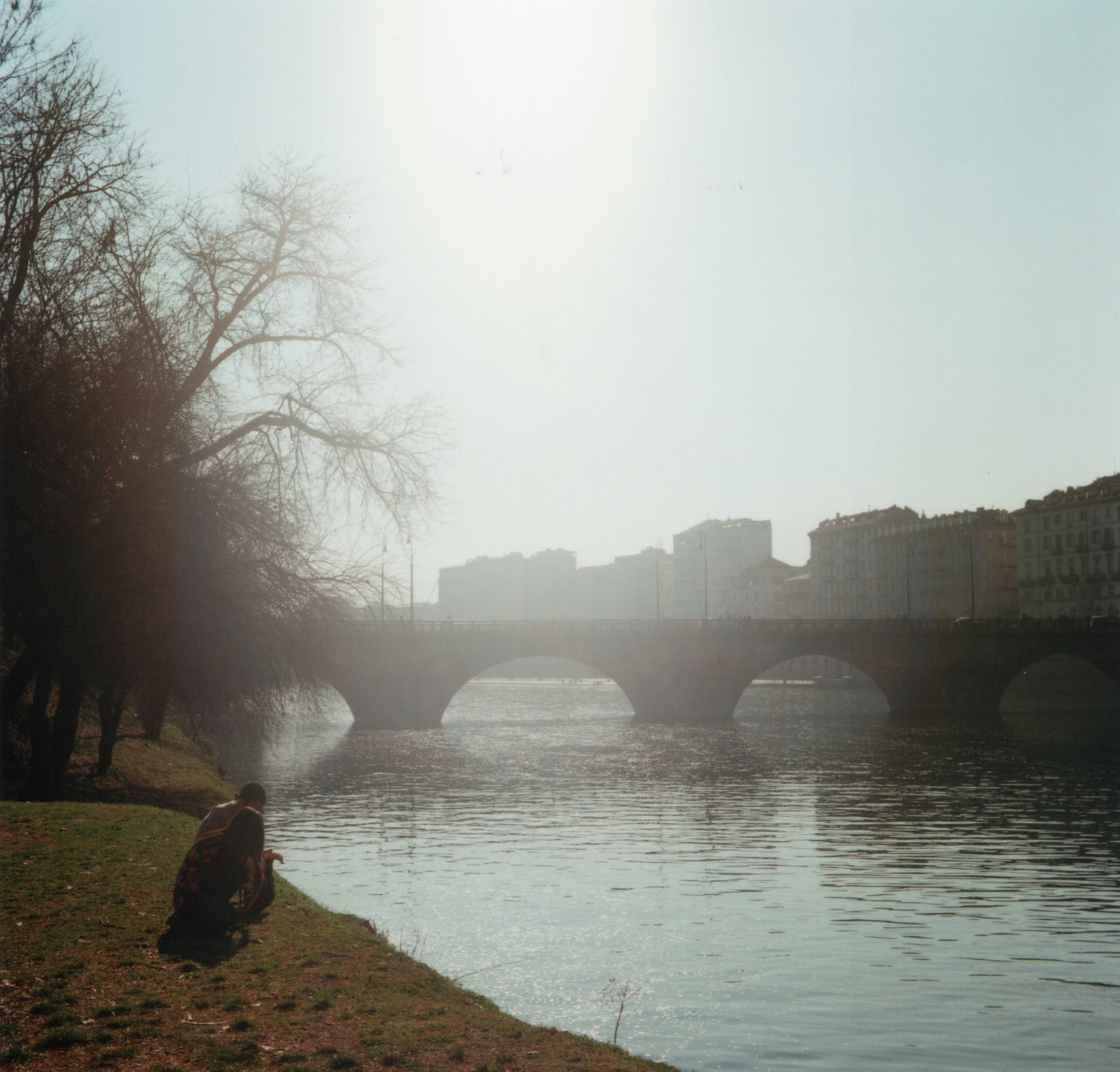 river po f16 125th.jpg