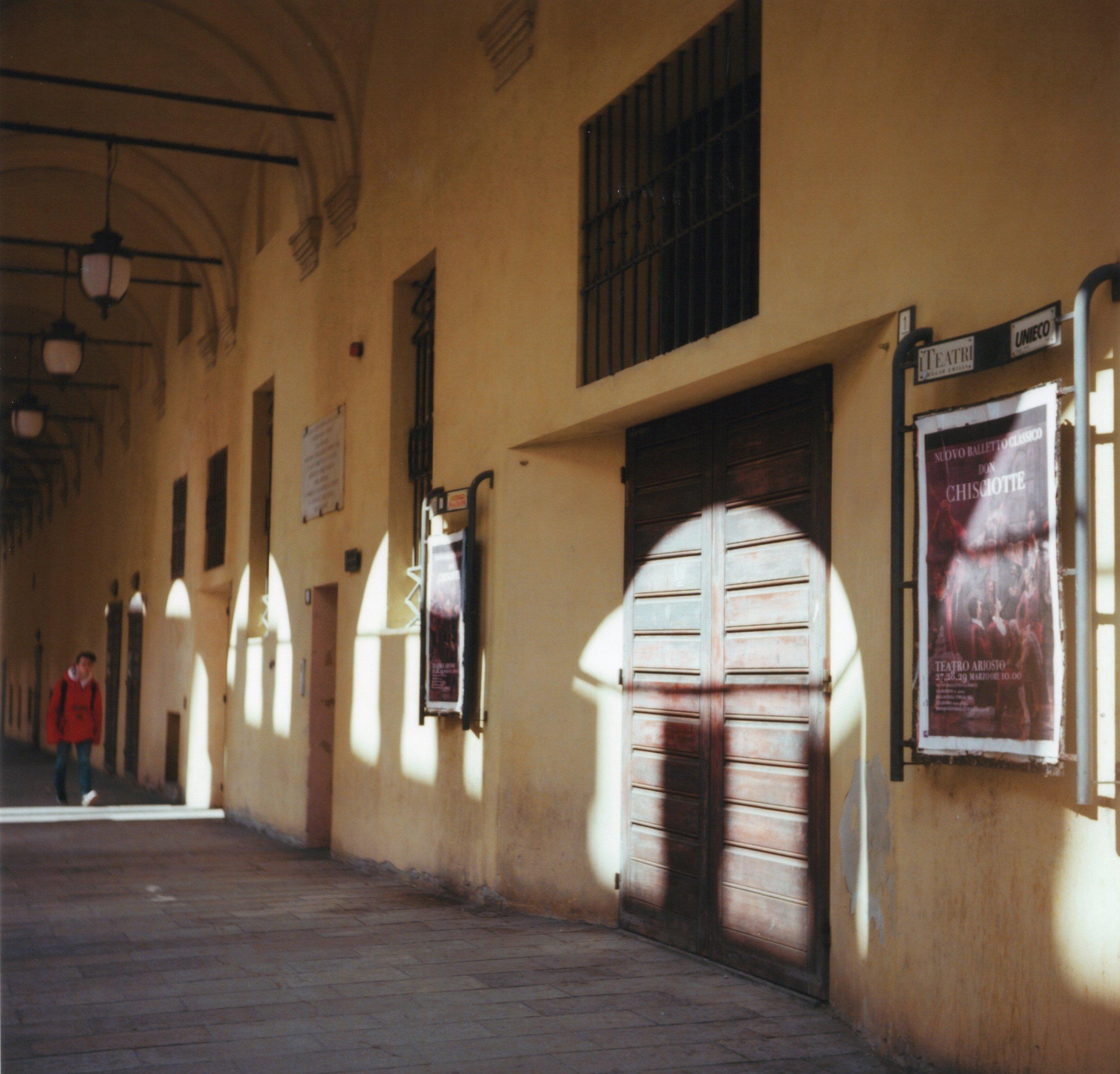 portico light f4 125th.jpg