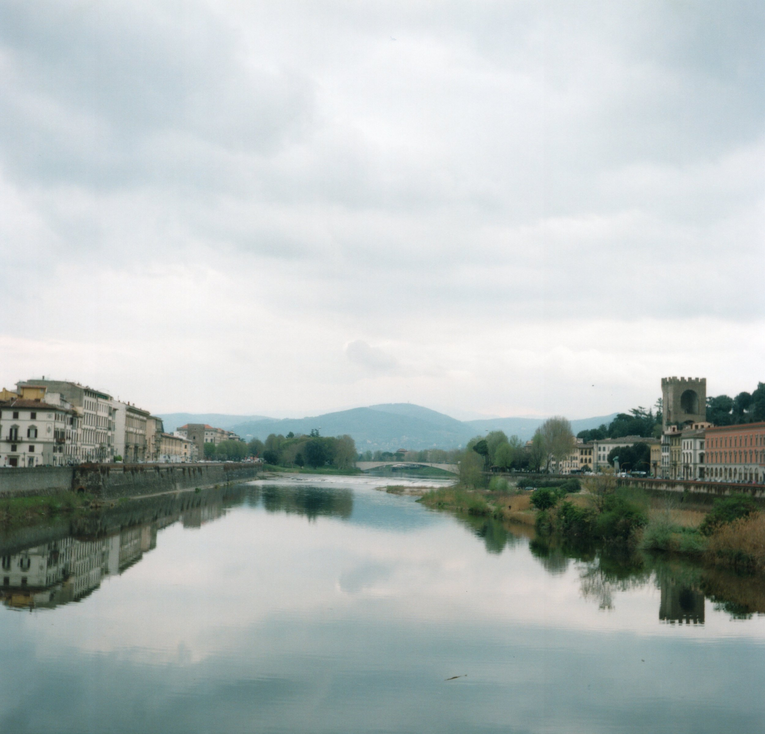 river arno f5.6 500th.jpg.jpg