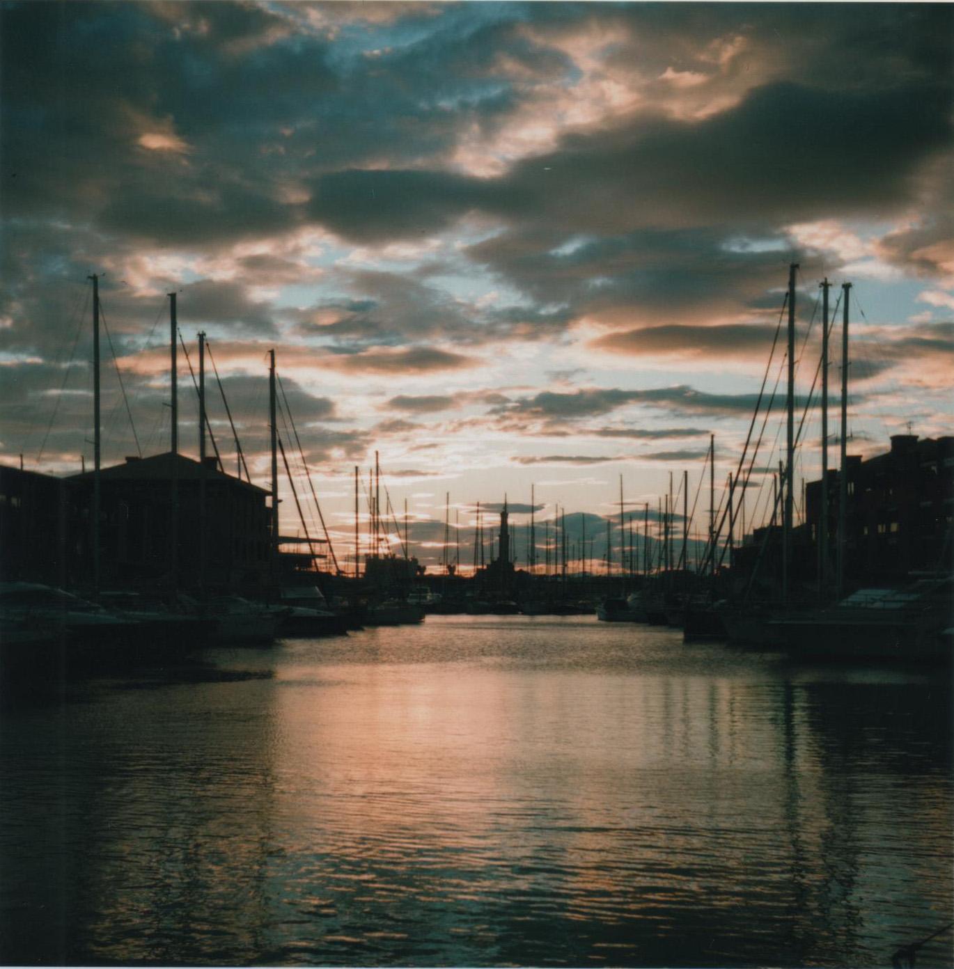 Genoa Harbour.jpg