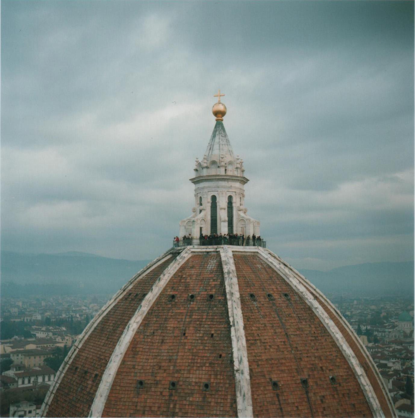Duomo Firenze.jpg
