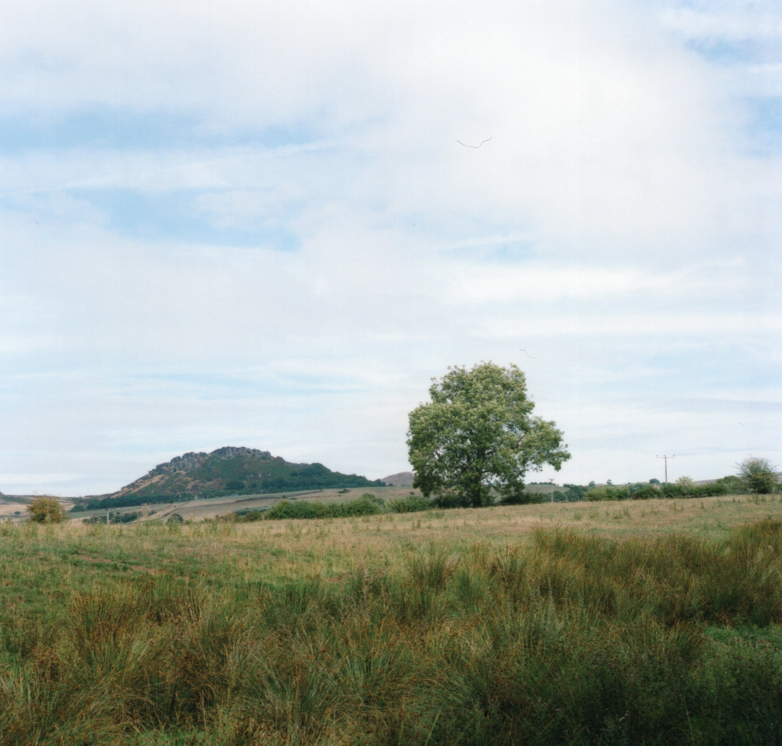 landscape 2 f8 500th sec.jpg