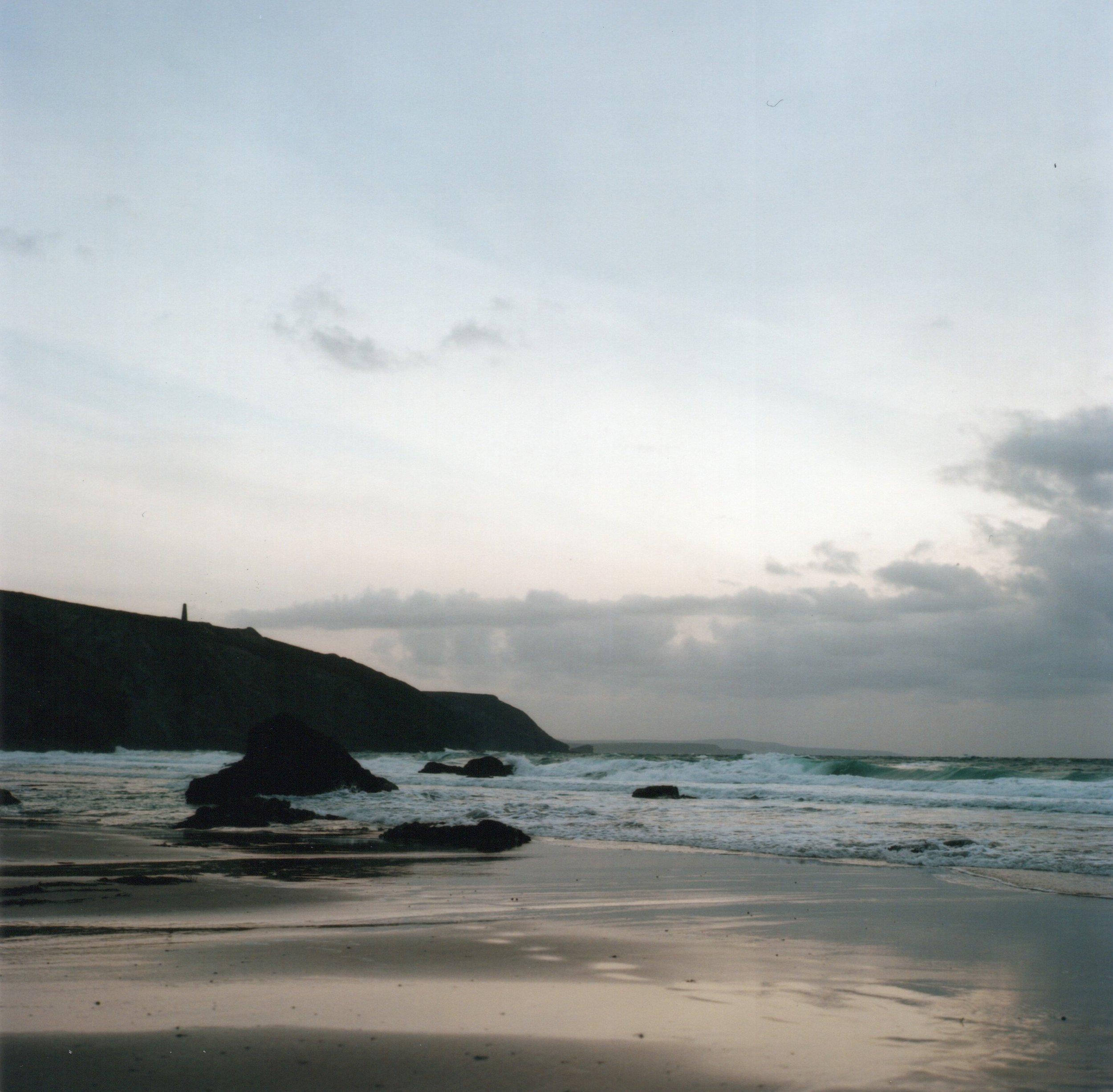 coastline f5.6 125th sec.jpg.jpg