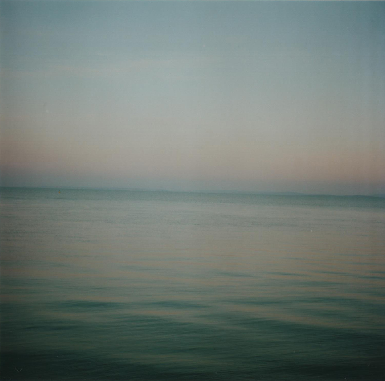 Sea Dusk f2.8 30th.jpg.jpg