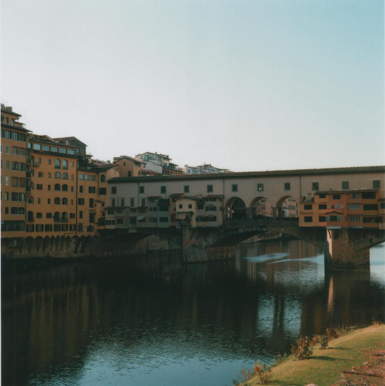 3 Ponte Vecchio f16 125th sec.jpg