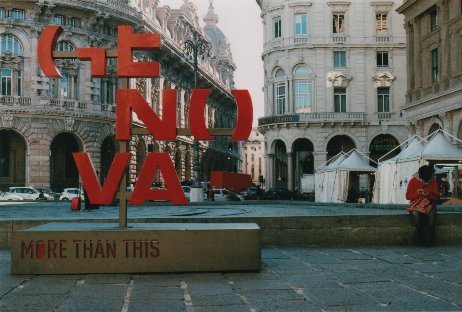 Genova.jpg