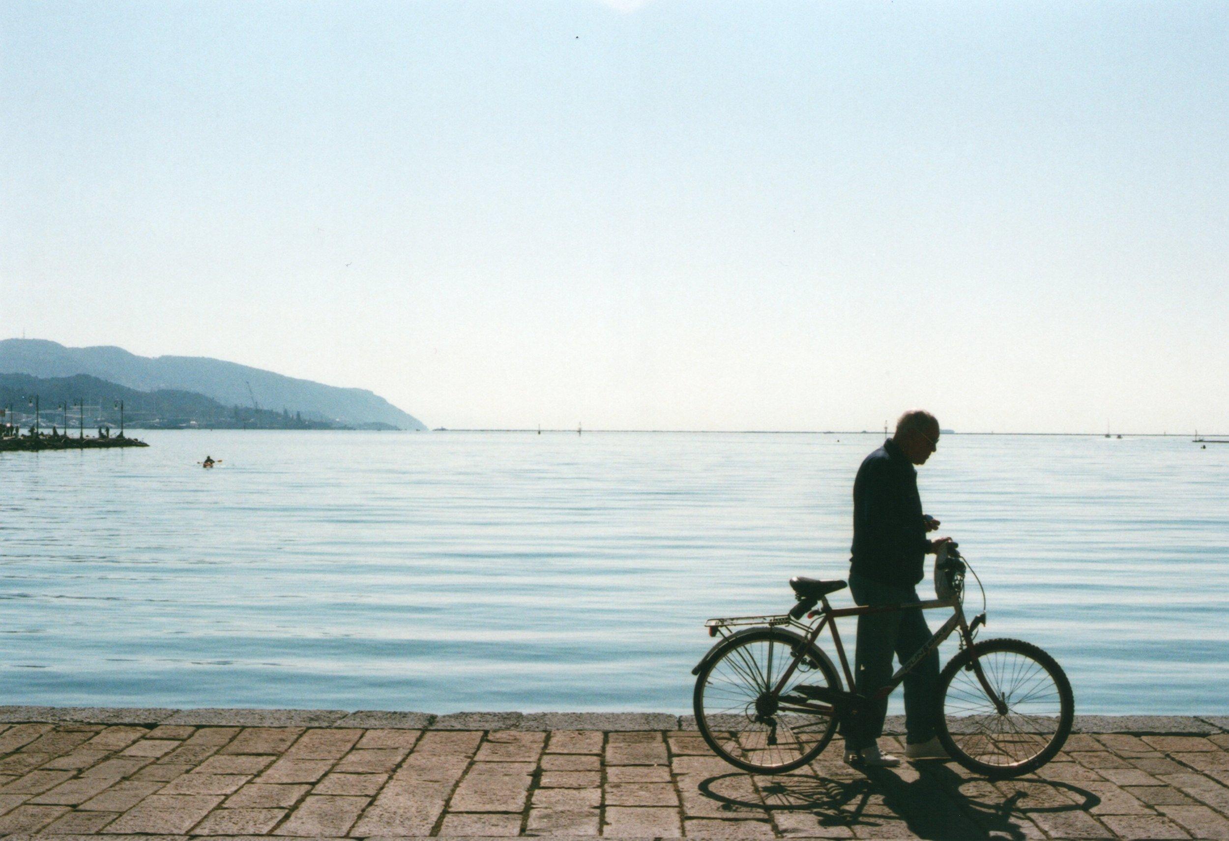La Spezia 4.jpg