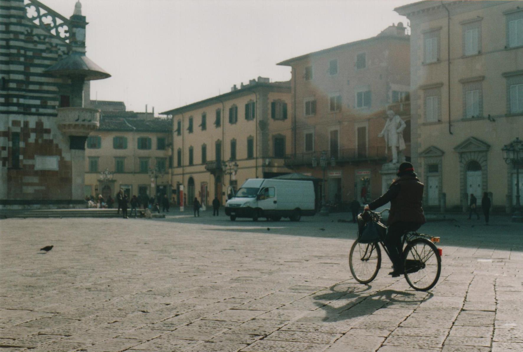 Prato.jpg