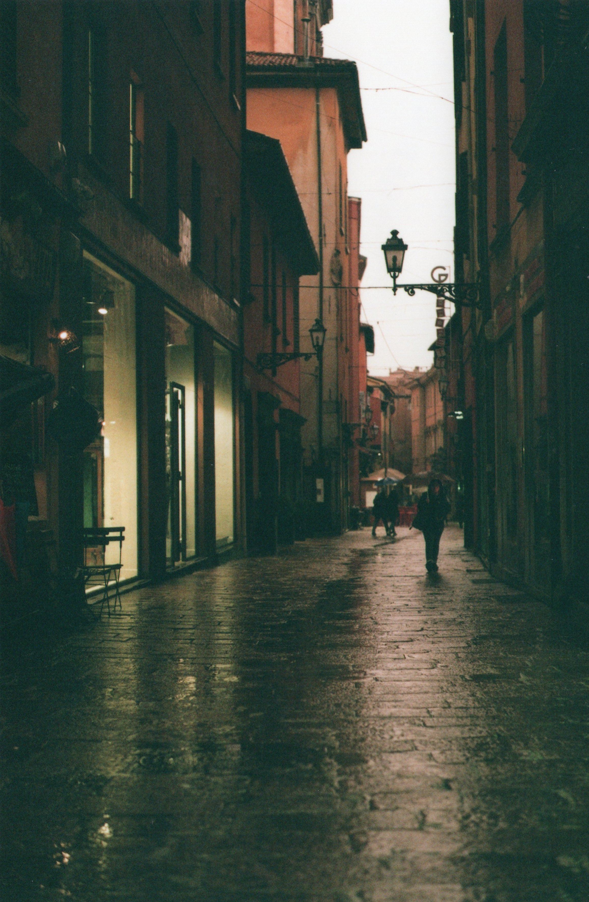 Bologna 3.jpg